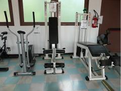 activites-physiques-3