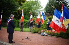 ceremonie-du-6-mai-2017