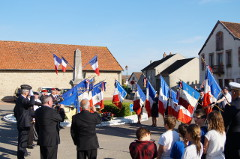 commemoration-du-8-mai-2016