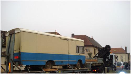 le-camion-de-camille