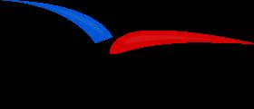 logo-armee-de-l-air