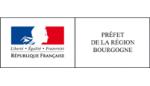prefecture4540-14705