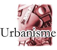 urbanisme-200x174