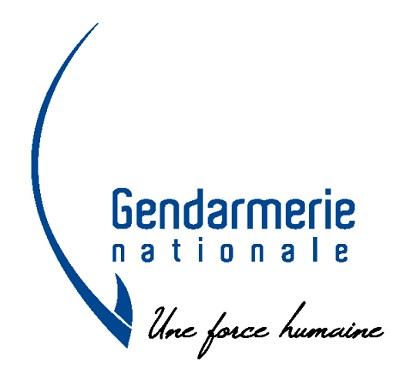 gendarmerie-logo