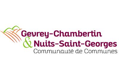 logo-comcom-gevrey