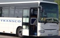 transco-car2